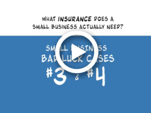 auto and home insurance in Monroe NC